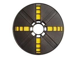 MakerBot Large True Yellow PLA Filament (Retail), MP05781B, 29489671, Printer Supplies - 3D