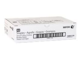 Xerox Staple Cartridges for WorkCentre 5845, 5855, 5865, 5875 & 5890 (4-pack), 108R01158, 17718668, Printers - Output Trays/Sorters