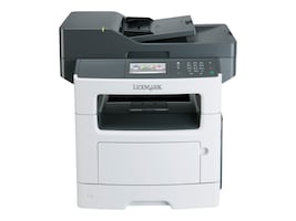 Lexmark 35S5703 Main Image from Front