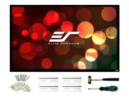 Elite Screens R135WH2 Main Image from Front