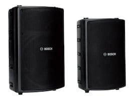 Electro-Voice 250W Premium Cabinet Loudspeaker, Black, LB3-PC250, 16060593, Speakers - Audio