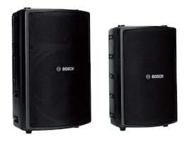 Electro-Voice LB3-PC250 Main Image from Left-angle