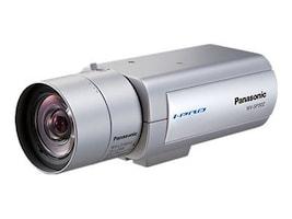Panasonic WVSP302 Main Image from