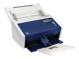 Xerox DocuMate 6480 Scanner, XDM6480-U, 34255511, Scanners