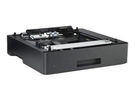 Dell 550-Sheet Input Tray for Dell H625cdw, H825cdw & S2825cdn Printers (724-BBKX), D114G, 30833151, Printers - Input Trays/Feeders