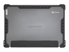 Lenovo 4X40V09689 Main Image from Front