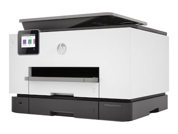 HP OfficeJet Pro 9020 All-In-One Printer ($349.99 - $80.00 Rebate = $269.99. Expires 12 28), 1MR78A#B1H, 36739341, MultiFunction - Ink-Jet
