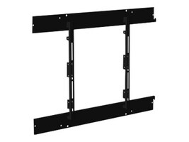 InFocus VESA Interface Brackets for Lift Mount, INA-VESABB, 18481447, Mounting Hardware - Miscellaneous