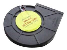 Black Box EGM25C-0002-MF Main Image from