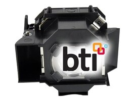 BTI V13H010L33-BTI Main Image from Front