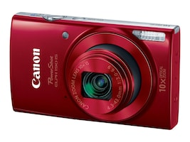 Canon 1087C001 Main Image from Right-angle