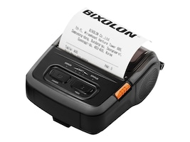Bixolon SPP-R310 Mini Printer, SPP-R310IK, 35780490, Printers - POS Receipt