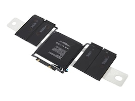 Denaq REPLACEMENT APPLE EMC 3071 BATTERY, NM-A1706, 37542090, Batteries - Other
