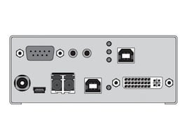 Black Box ACX1T-12A-SM Main Image from Ports / controls