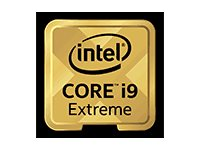 Intel CD8067303734902 Main Image from Front