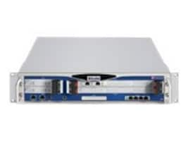 Check Point Software IP1287 Disk Based AC, CPAP-IP1287-D-AC, 35642724, Network Firewall/VPN - Hardware