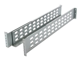 APC Rackmount Rails Kit 4-post, SU032A, 460359, Rack Mount Accessories
