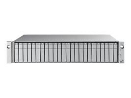 Promise 2U 24-Bay 12Gb s SFF SAS Expansion Subsystem, J5320SDSA2, 34370704, Hard Drive Enclosures - Multiple