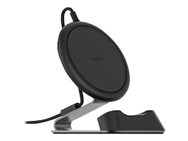Mophie UNIVERSAL WRLS CHARGESTREAM    PWR DESK STAND, 409901555, 36383226, Power Cords