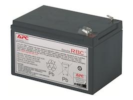 APC RBC4 Main Image from Right-angle