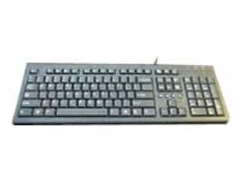 Protect Covers Custom Keyboard Cover HP PR1101U, HP1477-104, 17987446, Protective & Dust Covers
