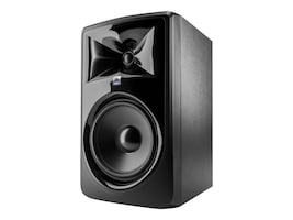 JBL S M 308PMKII Main Image from Right-angle