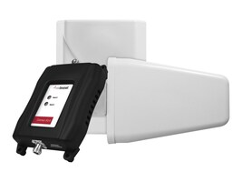 Wilson DG Connect 3GX Signal Booster Kit, 470105, 20589490, Cellular/PCS Accessories
