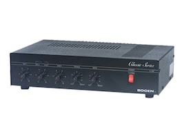 60W Amplifier, C60, 8525872, Music Hardware