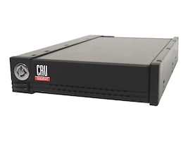 CRU 8600-6402-5500 Main Image from Right-angle