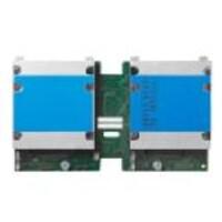 Cisco FlexStorage SAS 12Gb s RAID Controller with 2GB Flash-Backed Cache, HX-B-MRAID12G, 36125753, RAID Controllers