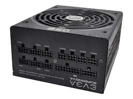 eVGA SuperNOVA 850 G2 PSU, 220-G2-0850-XR, 16916831, Power Supply Units (internal)