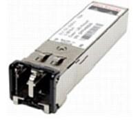 Cisco 100BaseFX Multimode Rugged SFP Transceiver, GLC-FE-100FX-RGD=, 9004032, Network Transceivers