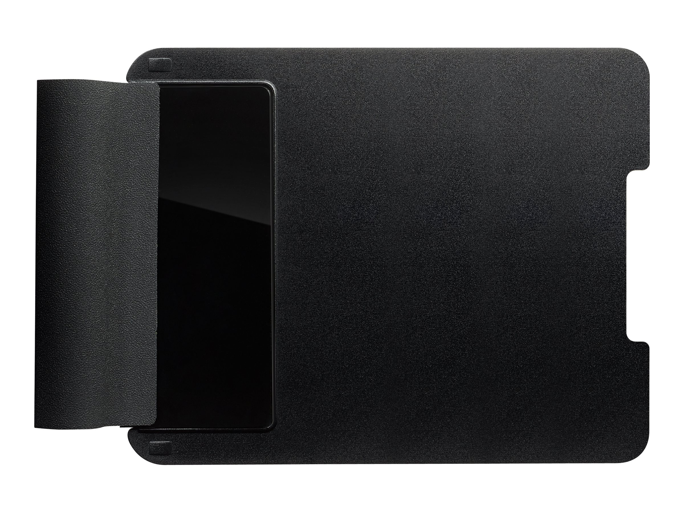 HP SmartCard Pen Holder for EliteBook x360 1030 G2