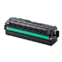 Open Box Samsung Yellow Toner Cartridge for ProXpress C2620DW & C2670FW, CLT-Y505L/XAA, 34905537, Toner and Imaging Components