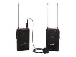 Shure FP1 Bodypack Transmit, FP15/83=J3, 32315621, Microphones & Accessories