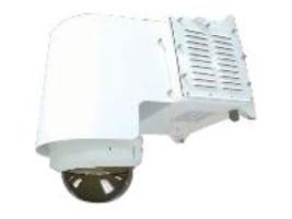 Videolarm IGDW75CF1 Security Camera, IGDW75CF1, 11690060, Cameras - Security