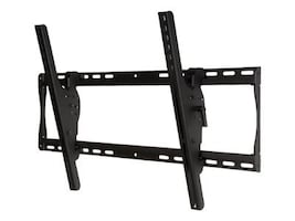 Peerless SmartMount Universal Tilt Wall Mount for 39-75 Displays, ST650P, 6577871, Stands & Mounts - AV