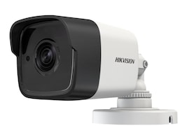 Hikvision DS-2CE16H1T-IT3-6MM Main Image from Right-angle