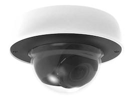Cisco Meraki Varifocal MV72 Outdoor HD Dome Camera With 256GB Storage, MV72-HW, 36359154, Cameras - Security