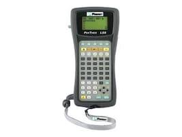 Panduit PanTher LS8E Handheld Thermal Transfer Printer, LS8E, 411613, Printers - Label