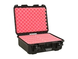 Perm-A-Store Turtle Case ATA Waterproof 10, 07-039006, 14437967, Carrying Cases - Other