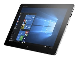 HP Inc. 1KE48AW#ABA Main Image from Right-angle