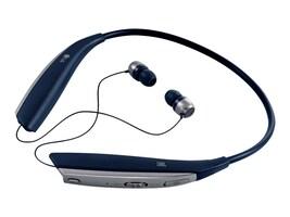 LG Tone Ultra BT Headset - Blue, HBS-820.ACUSNBI, 35008871, Headsets (w/ microphone)
