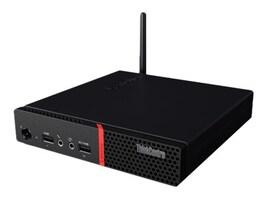 Lenovo ThinkCentre M715 3.2GHz Ryzen 5 Pro 8GB RAM 256GB hard drive, 10VG000SUS, 35976943, Desktops