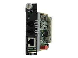 Perle Systems 05051110 Main Image from