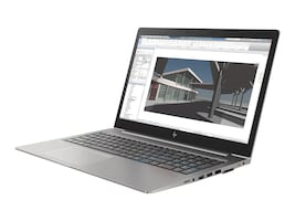 HP Inc. 3YF97UT#ABA Main Image from Right-angle