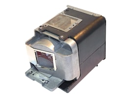Ereplacements 5J-J4J05-001-OEM Main Image from Right-angle