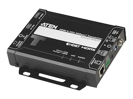 Aten Technology VE2812T Main Image from Right-angle