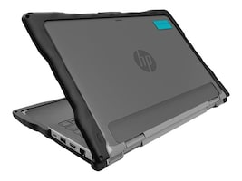 Gumdrop DROPTECH HP PB X360 11EE G5 G6 CASEHP PROBOOK X360 11 EE G5 G6, 01H005, 38094815, Carrying Cases - Other