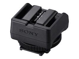 Sony ADPMAA Main Image from Right-angle